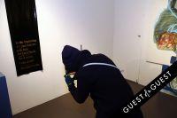 IMMEDIATE FEMALE AT Judith Charles Gallery #47