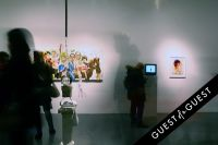 IMMEDIATE FEMALE AT Judith Charles Gallery #49