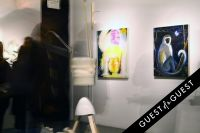 IMMEDIATE FEMALE AT Judith Charles Gallery #52