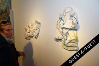 IMMEDIATE FEMALE AT Judith Charles Gallery #59