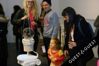 IMMEDIATE FEMALE AT Judith Charles Gallery #70