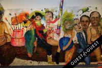 IMMEDIATE FEMALE AT Judith Charles Gallery #72