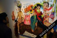 IMMEDIATE FEMALE AT Judith Charles Gallery #74