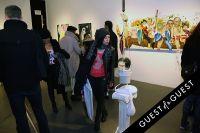 IMMEDIATE FEMALE AT Judith Charles Gallery #77