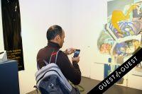 IMMEDIATE FEMALE AT Judith Charles Gallery #89