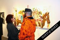 IMMEDIATE FEMALE AT Judith Charles Gallery #91