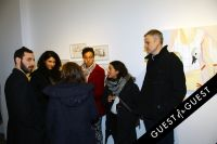 IMMEDIATE FEMALE AT Judith Charles Gallery #94