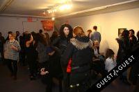 IMMEDIATE FEMALE AT Judith Charles Gallery #140