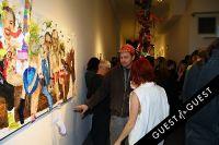 IMMEDIATE FEMALE AT Judith Charles Gallery #151
