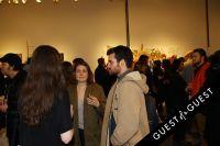 IMMEDIATE FEMALE AT Judith Charles Gallery #158
