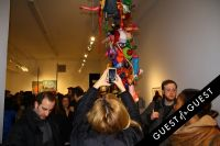 IMMEDIATE FEMALE AT Judith Charles Gallery #159