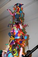 IMMEDIATE FEMALE AT Judith Charles Gallery #160
