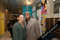The Yard Lincoln Square and Bodega de la Haba Present: Arthur King & Joann Gedney, NYC In Pictures and Paint #30