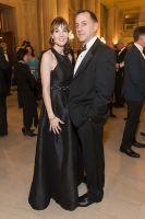 2015 San Francisco Ballet Opening Night Gala #15