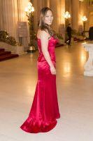 2015 San Francisco Ballet Opening Night Gala #22