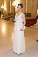 2015 San Francisco Ballet Opening Night Gala #24