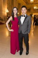 2015 San Francisco Ballet Opening Night Gala #27