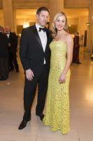 2015 San Francisco Ballet Opening Night Gala #33