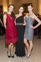2015 San Francisco Ballet Opening Night Gala #34