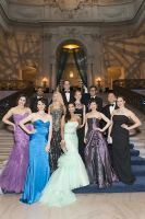 2015 San Francisco Ballet Opening Night Gala #55