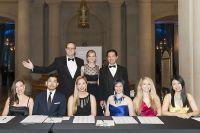 2015 San Francisco Ballet Opening Night Gala #58