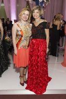 2015 San Francisco Ballet Opening Night Gala #91