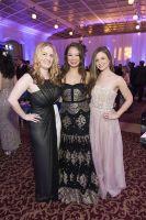 2015 San Francisco Ballet Opening Night Gala #101