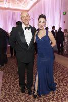 2015 San Francisco Ballet Opening Night Gala #112