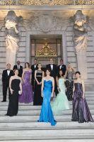 2015 San Francisco Ballet Opening Night Gala #137