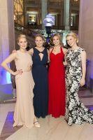 2015 San Francisco Ballet Opening Night Gala #147