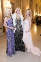 2015 San Francisco Ballet Opening Night Gala #157