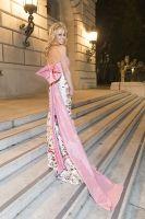 2015 San Francisco Ballet Opening Night Gala #158