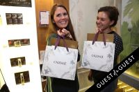 Caudalie Premier Cru Evening with EyeSwoon #28