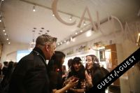 Caudalie Premier Cru Evening with EyeSwoon #46