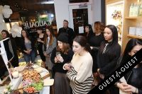 Caudalie Premier Cru Evening with EyeSwoon #53