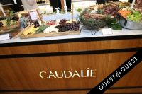 Caudalie Premier Cru Evening with EyeSwoon #97