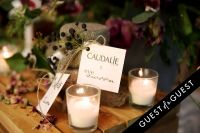 Caudalie Premier Cru Evening with EyeSwoon #103