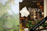 Caudalie Premier Cru Evening with EyeSwoon #105