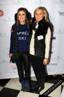4th Annual NYJL Après-Ski Winter Party #37
