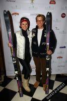 4th Annual NYJL Après-Ski Winter Party #56