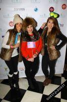 4th Annual NYJL Après-Ski Winter Party #72