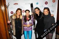 4th Annual NYJL Après-Ski Winter Party #85