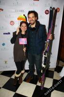 4th Annual NYJL Après-Ski Winter Party #94