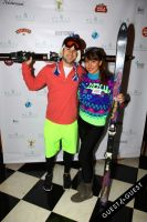 4th Annual NYJL Après-Ski Winter Party #112