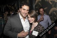 Hedge Funds Care hosts The Sneaker Ball #4