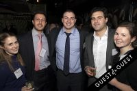 Hedge Funds Care hosts The Sneaker Ball #5