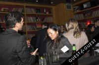 Hedge Funds Care hosts The Sneaker Ball #6
