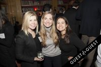 Hedge Funds Care hosts The Sneaker Ball #9