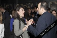 Hedge Funds Care hosts The Sneaker Ball #10