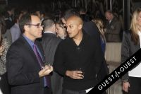 Hedge Funds Care hosts The Sneaker Ball #13